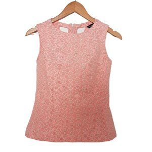 2/$20 - Structured Dorothy Perkins Shell - Size 6